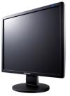 Samsung SyncMaster 943N (Б/У)